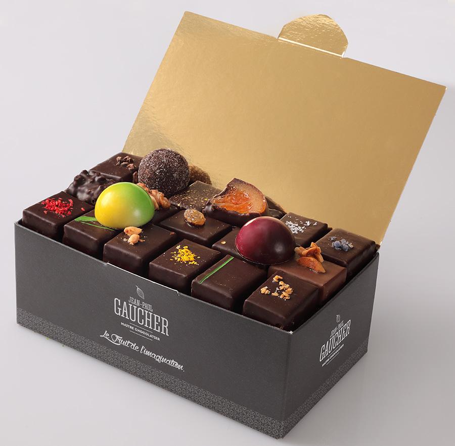 photographie culinaire, Saint Chamond, Saint Etienne, Hubert Genouilhac, photographe, PhotUpDesign, chocolat Gaucher