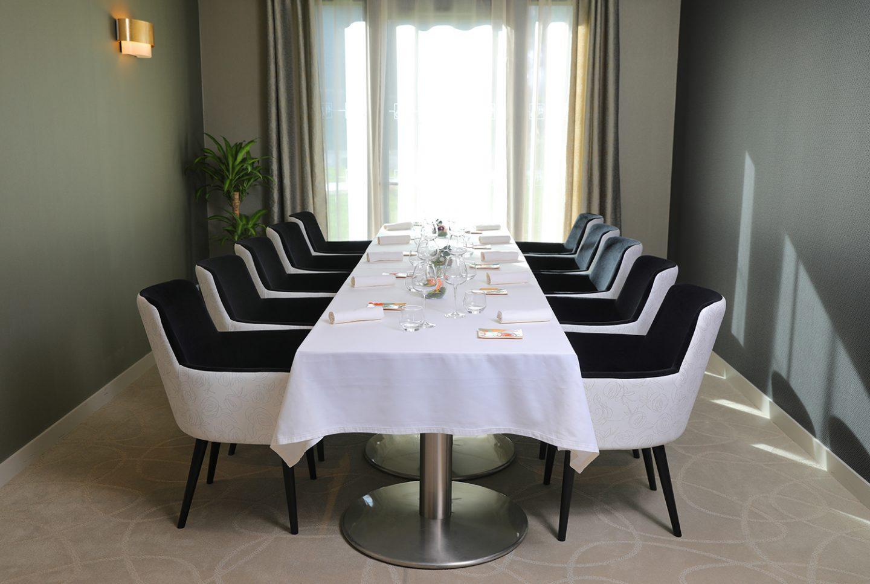 La Table des Lys/photographe Saint-Etienne/Hubert Genouilhac